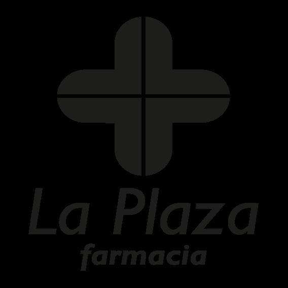 Farmacia La Plaza